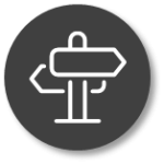 ícone simulations